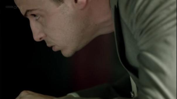 """I owe you a fall, Sherlock"""